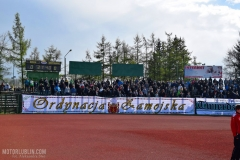 hetman_zamosc_motor_lublin_20_04_2016 (28)
