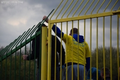 hetman_zamosc_motor_lublin_20_04_2016 (45)