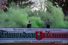 hetman_zamosc_motor_lublin_20_04_2016 (51)