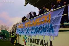izolator_boguchwala_motor_lublin_26_03_2016 (46)