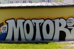 lewart_lubartow_motor_lublin_28_05_2016 (101)