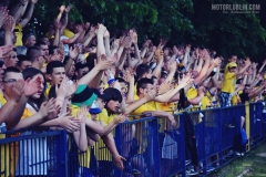 lewart_lubartow_motor_lublin_28_05_2016 (50)
