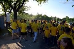 lewart_lubartow_motor_lublin_28_05_2016 (96)