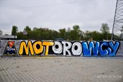lublinianka_motor_lublin_darek_30_04_2016 (3)