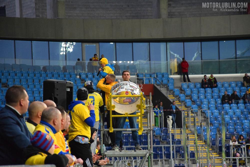 lublinianka_motor_lublin_ola_30_04_2016 (12)