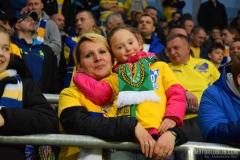 lublinianka_motor_lublin_ola_30_04_2016 (23)