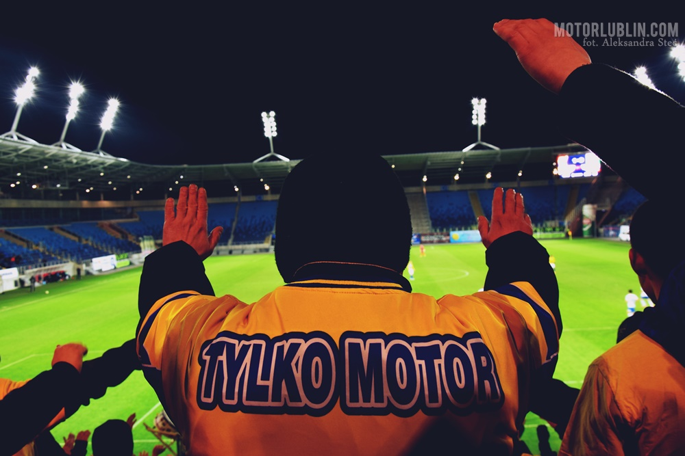 motor_lublin_tomasovia_19_03_2016 (69)