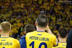 motor_lublin_avia_swidnik_09_04_2016 (34)
