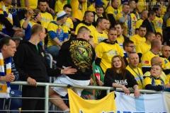 motor_lublin_avia_swidnik_13_05_2016 (40)