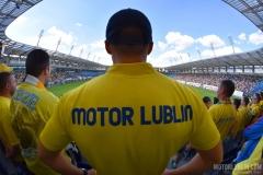 motor_lublin_olimpia_elblag_11_06_2016 (73)