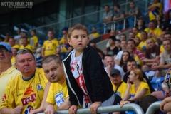 motor_lublin_resovia_31_05_2016 (18)