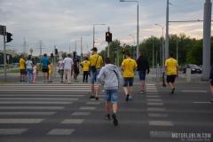 motor_lublin_resovia_31_05_2016 (2)