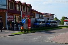 orlęta_radzyn_motor_lublin_22_05_2016 (6)