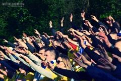 orzel_przeworsk_motor_lublin_07_05_2016 (39)