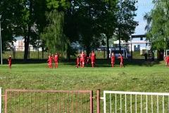 orzel_przeworsk_motor_lublin_07_05_2016 (44)