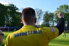 orzel_przeworsk_motor_lublin_07_05_2016 (58)