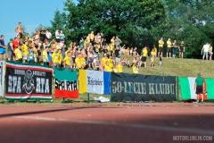 sparta_rejowiec_motor_lublin_23_07_2016_ilona (12)