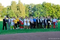 sparta_rejowiec_motor_lublin_23_07_2016_ilona (45)