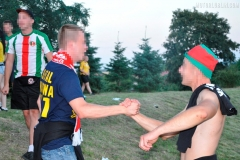 sparta_rejowiec_motor_lublin_23_07_2016_ilona (48)
