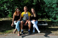 sparta_rejowiec_motor_lublin_23_07_2016_ilona (6)