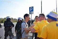 avia_swidnik_motor_lublin_01_10_2016 (6)
