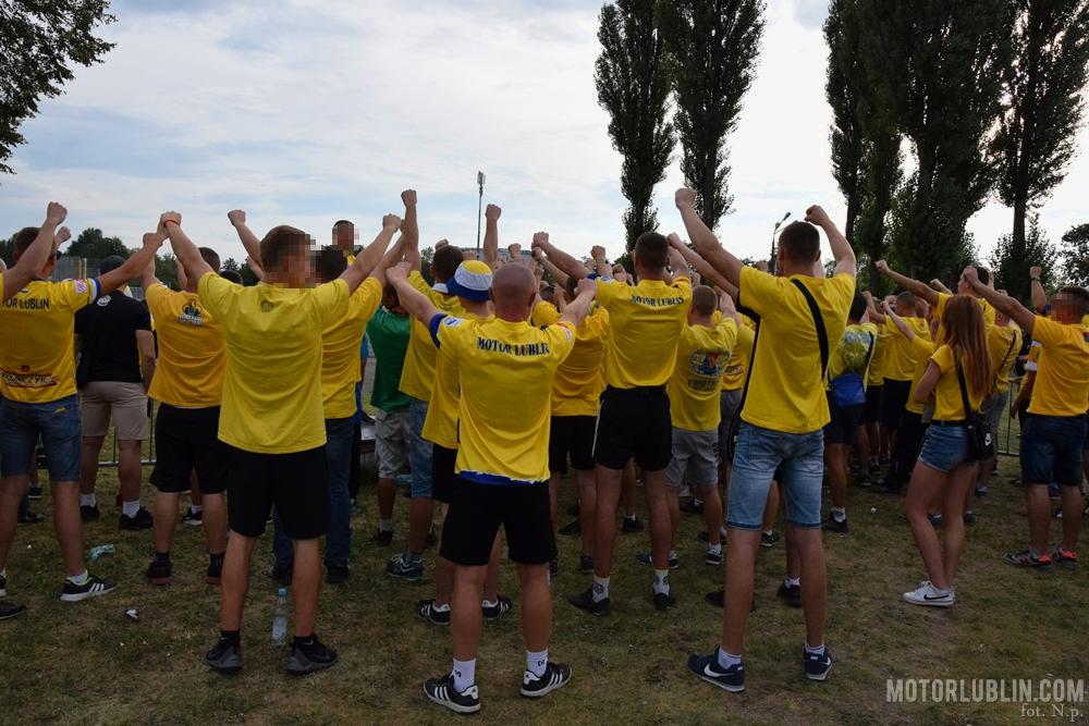 azs_podlasie_motor_lublin_03_09_2016 (35)