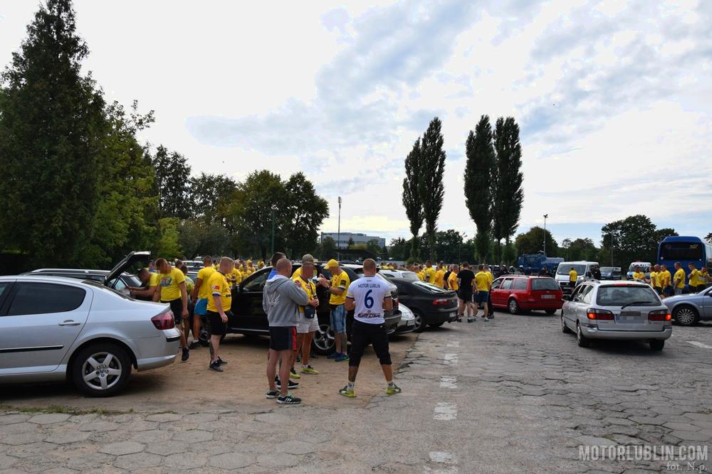 azs_podlasie_motor_lublin_03_09_2016 (5)
