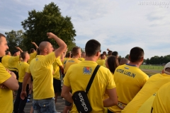 azs_podlasie_motor_lublin_03_09_2016 (37)