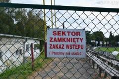 azs_podlasie_motor_lublin_03_09_2016 (8)