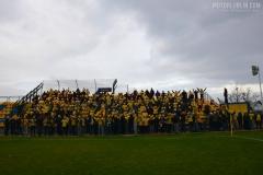 avia_swidnik_motor_lublin_21_11_2015 (49)