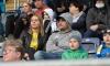 Motor-Lublin-–-GKS-Katowice-19.05.2021-20
