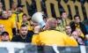 Motor-Lublin-–-GKS-Katowice-19.05.2021-25
