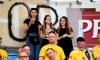 motor_lublin_karpaty_krosno_20_05_2017_ola_ (65)