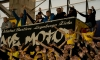 Motor-Lublin-–-KKS-Kalisz-04.10.2020-14