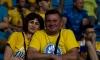 Motor Lublin - Podhale Nowy Targ 28.08.2019-25