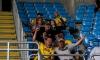 Motor Lublin - Podhale Nowy Targ 28.08.2019-48