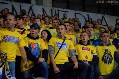 motor_lublin_podhale_nowy_targ_28_09_2016 (17)
