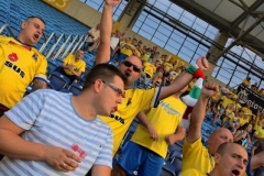 motor_lublin_spartakus_daleszyce_(NP)_20_08_2016 (2)