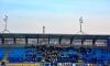 Motor Lublin - Spartakus Daleszyce 30.03.2019-034