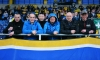 Motor Lublin - Spartakus Daleszyce 30.03.2019-049