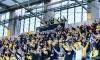 Motor Lublin - Spartakus Daleszyce 30.03.2019-062