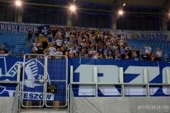motor_lublin_stal_rzeszow_10_09_2016 (8)