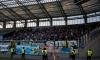 Motor Lublin – Stal Rzeszów 11.05.2019-23