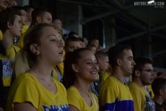 motor_lublin_wierna_malogoszcz_31_08_2016 (34)