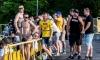 Motor Lublin - Wiślanie Jaśkowice 08.06.2019-21