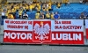 Motor Lublin - Wólczanka Wólka Pełkińska 01.09.2019-59