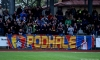 podhale_motor_lublin_03_05_2017 (44)