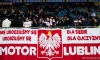 polska_litwa_robert (1)