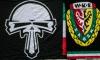 Śląsk-II-Wrocław-Motor-Lublin-30.09.2020-5