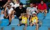 Stal Kraśnik - Motor Lublin 11.08.2019-28